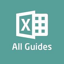 all guides excel.png