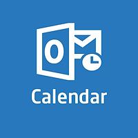 Calendar outlook.png