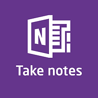 taking notes onenote.png