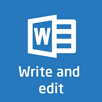 Write and edit.png