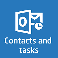 Contacts and tasks outlook.png