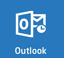 outlook2.png