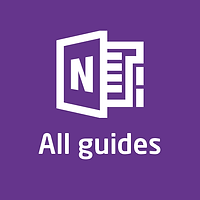 all guides nenote.png