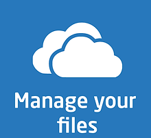 Manage your files onedrive.png