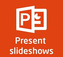 Present slideshows power.png