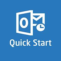 quickstart outlook.png