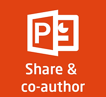 Share & co-author power.png