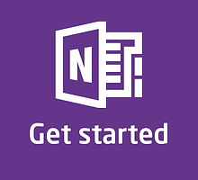 geering started onenote.png