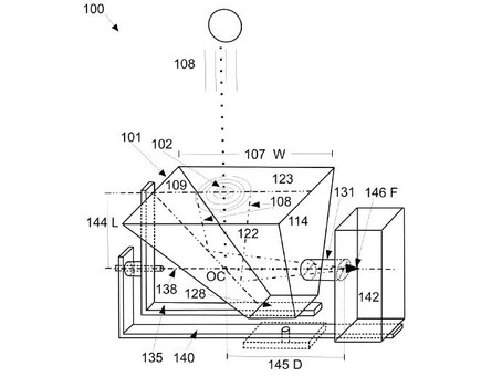U.S. Patents US 8933323and US 9054252 – A Bright Idea