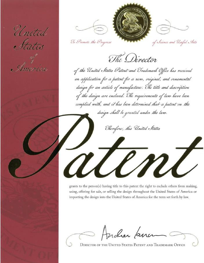 Patent Cover, Seven Reasons to File a Patent Application