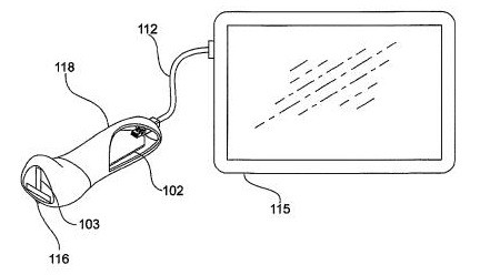 US10928494 A New Ultrasound Device Improves Patient Comfort