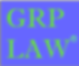 GRPLAW: Your Law Office for Patents, Tradmarks and Copyrights