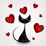 14781326-gatto-nero-con-il-cuore.jpg