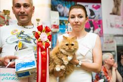 Best HHP in V.Novgorod 08.05.2013