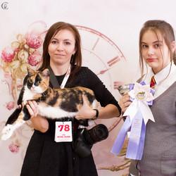 Псков 14-15 марта 2015