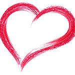 бисероплетение-сердца.jpg
