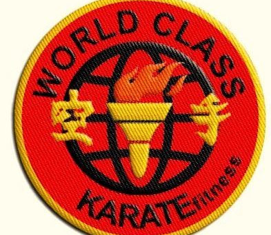 Ken Johnson and World Class Karate presents SPAR WARS IV
