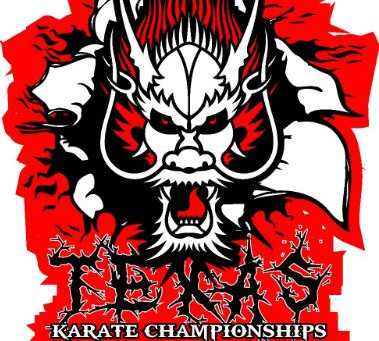 Excel Academy Present the Texas X State Championships