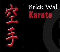 Cross Training Seminar hosted by Brickwall Karate