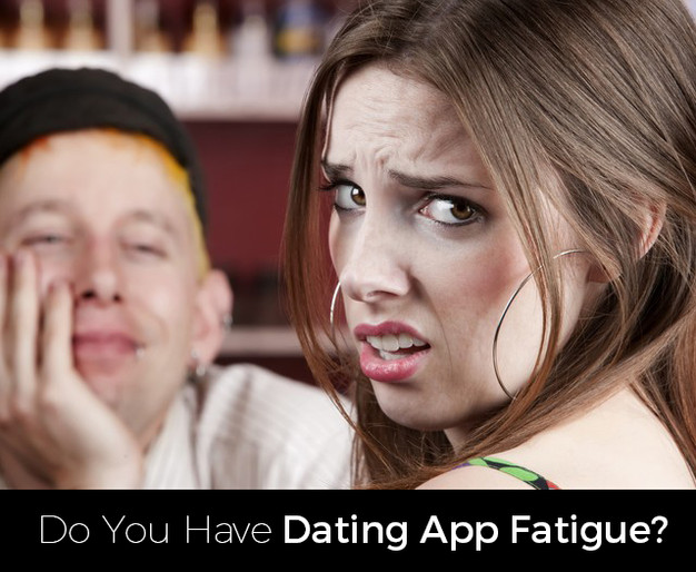 Minneapolis dating apps