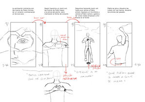 Storyboard1 copy.jpg