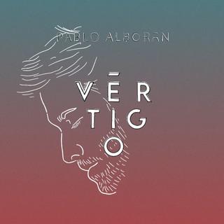 Stories IG promocionales para 'Vértigo' de Pablo Alborán