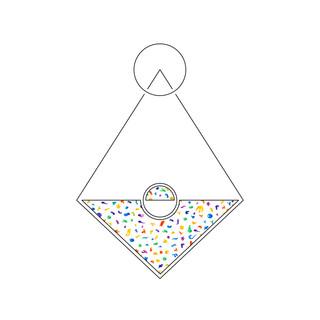 The Wake Up Content · Dirección de arte, diseño de imagen de marca, web y contenido digital