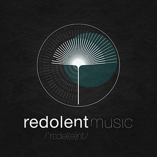 redmusic-profile rrss azul + type copia.