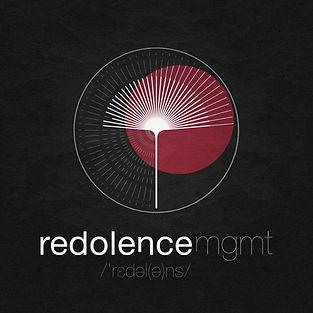 redmgmt-profile rojo + type.jpg