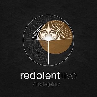 redlive-profile rrss amarillo + type.jpg