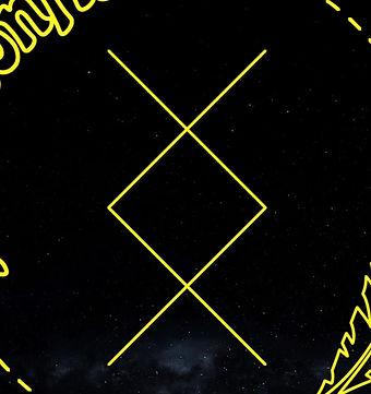 Video especial para conmemorar el may fourth para fans de star wars