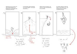 storyboard2 copy.jpg