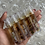 Thumbnail: Amethyst Lip Oil