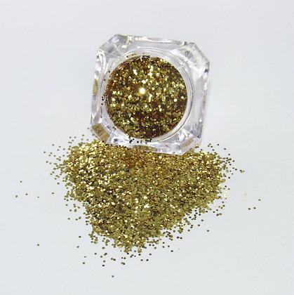 More Gold Papi