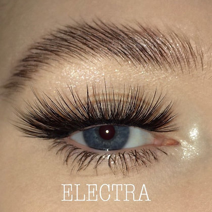 Electra (Black marble collection)
