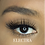 Thumbnail: Electra (Black marble collection)