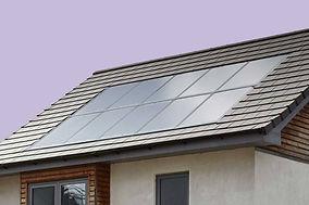 Dulwich Net Zero Home Energy