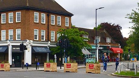 Dulwich-Village-junction-900x504.jpeg