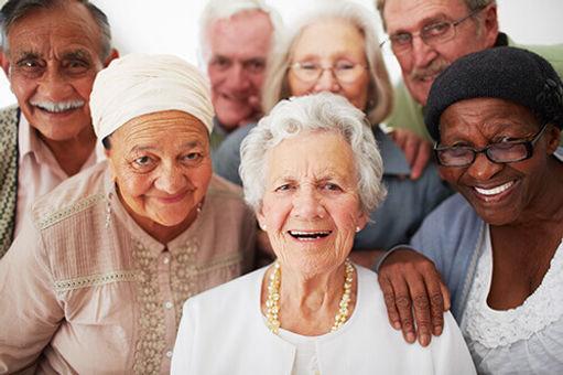 senior-citizens-services.jpg