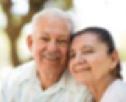 older-hispanic-couple (1).jpg