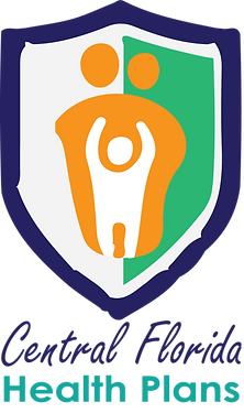 logo central florida health plans 2.png
