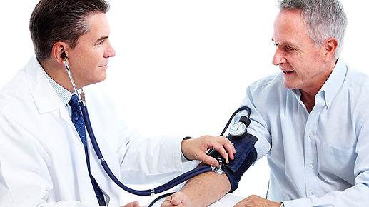 health-ins.jpg