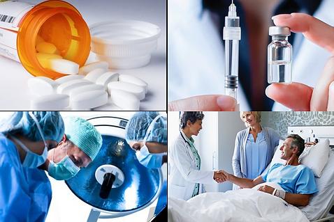 obamacare, salud, seguros medicos, orlando fl