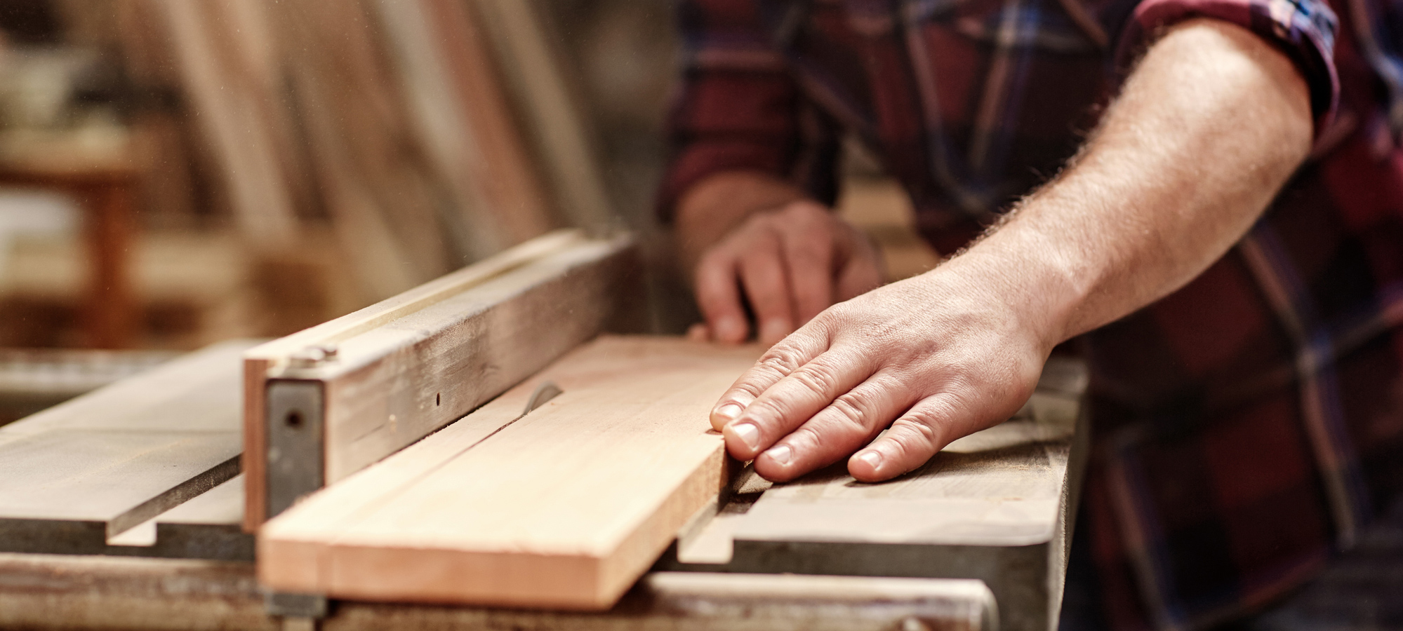 carpentry-construction