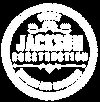 jackson1.png