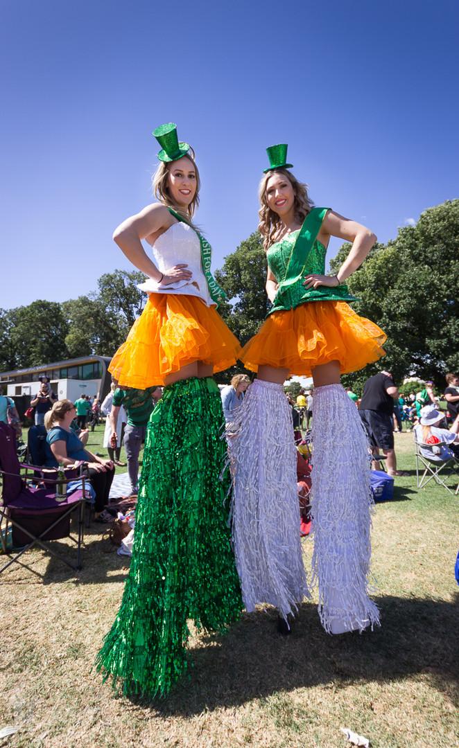 1803 Melb Irish Fest-91.jpg