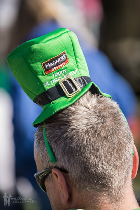 1803 Melb Irish Fest-430.jpg