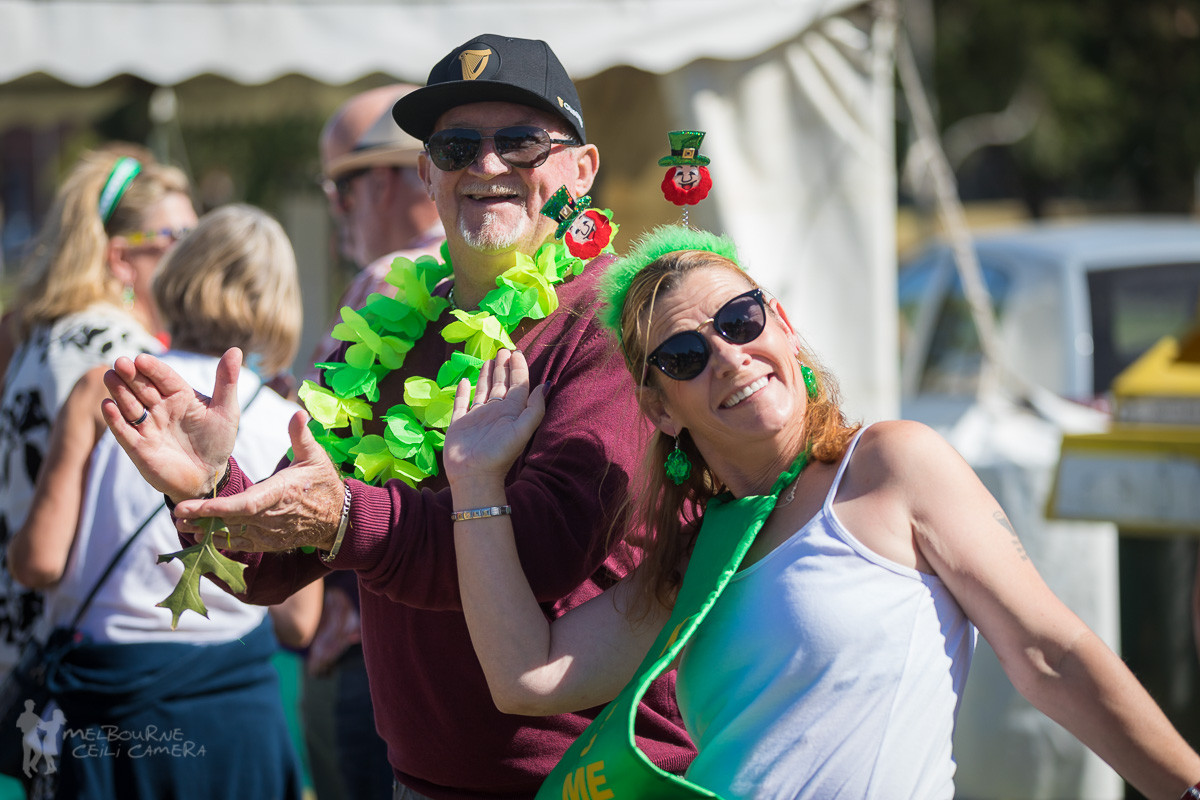 1803 Melb Irish Fest-332.jpg