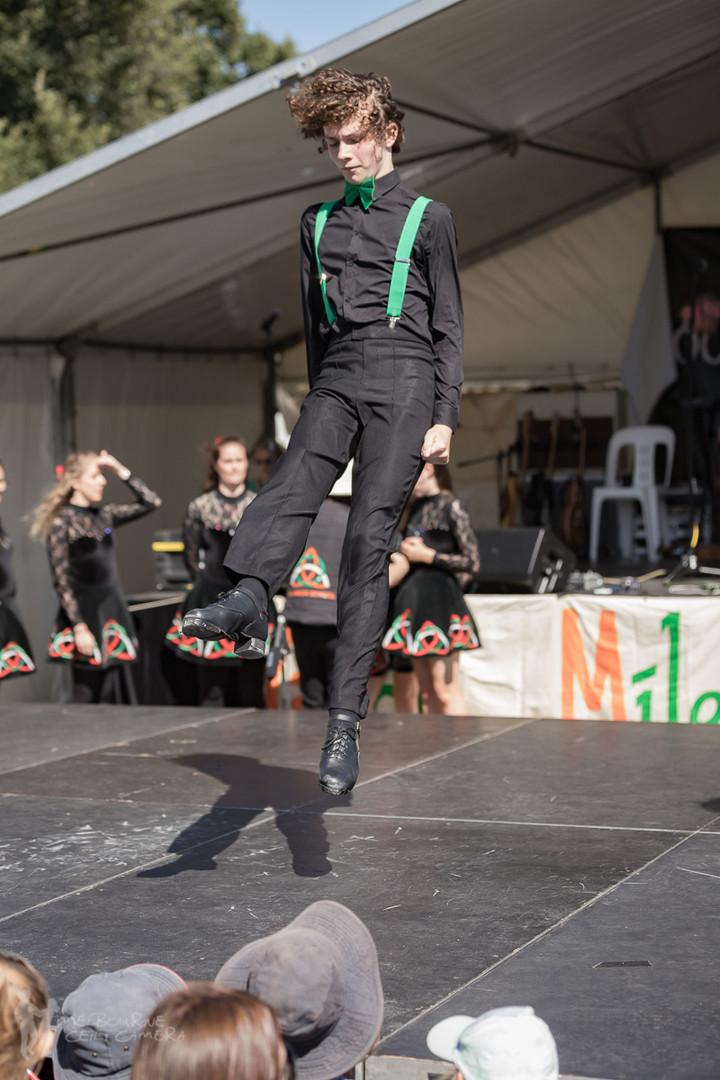 1803 Melb Irish Fest-261.jpg