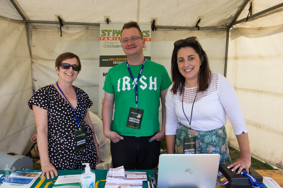 1803 Melb Irish Fest-404.jpg